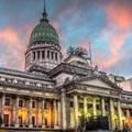 argentina-senado-ley-700×350