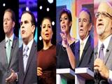 candidatos-elecciones-2016-696×464