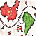 china-and-latin-america-700×350