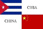 china-cuba-bandera-700×350
