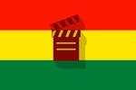 Cineastas Bolivianos 2015