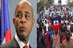 crisis-haiti