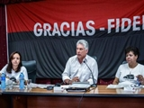 debate-estudiantes-cuba