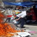 disturbios-elecciones-mexico-2015-300×150