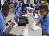 educacion-virtual