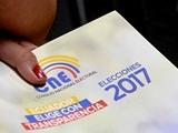 elecciones ecuador nodal jpg