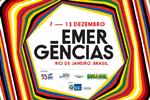 emergencis-721×350