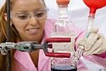 envase__activo__antibacteriano_para_prolongar_los_tiempos_de_conservacion_de_alimentos-700×350