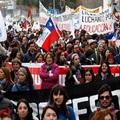 estudiantes-chile