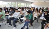 estudiantes_universitarios01_thumb-300×175