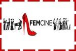 femcine-748×350