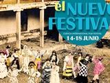 festival-cuenca