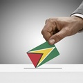 guyana-vote-election-740-1