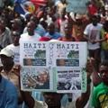 haiti_aniversario_sismo-movil