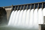 hidroelectrica-1-750×350