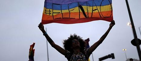 homofobia-brasil