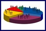 indicadores-sociales