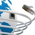 latinoamerica-1-cada-8-acceso-banda-ancha-segun-el-bid