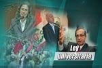 ley-universitaria-unionperu