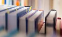 libros-1446750426123-1-300×225
