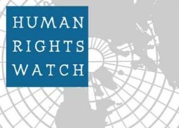 logo-human-rights-watch-619×348