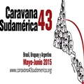 logo_caravana43