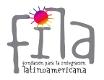 logo_fila