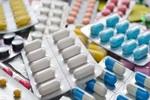 medicamentos-700×350