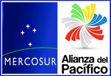 mercosur-alianza