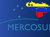 mercosur11-600×3501-848×396