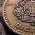 mexico-peso-devaluacion-700×350