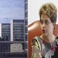 ministerios-brasil