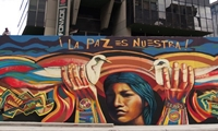 mural-colombia-paz-3