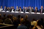 Colombia-unrest-talks-open