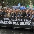 nisman-marcha-del-paraguas_727_485_1198516