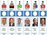 nodal-nicaragua-elecciones-4-360×200