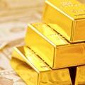 oro-venezuela-reservas-700×350