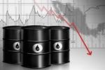 petroleo-caida-precios