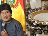 presidente-Evo-Morales_LRZIMA20160630_0084_3-848×396