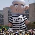 protestas-en-brasil-2078748w645