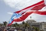 puertorico_bandera_reuters-700×350