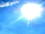 radiacion-solar-1