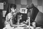 radio_comunitaria1