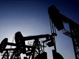 renta-petrolera