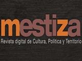 revista-mestiza
