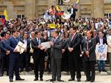 santos-congreso-paz