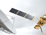 satelite-tupac-bo