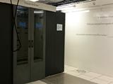 supercomputador_santos_dumont_0