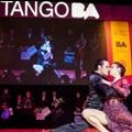 tangoba-746×350
