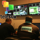 telesur-video1-300×226